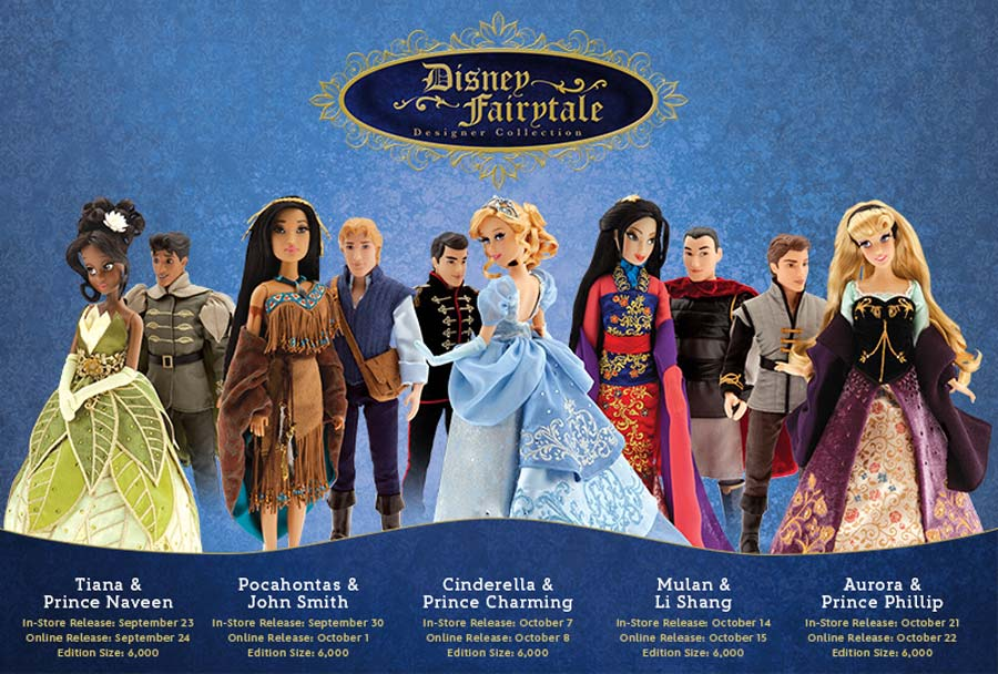 disney-fairytaledesignercollection-parte2-001