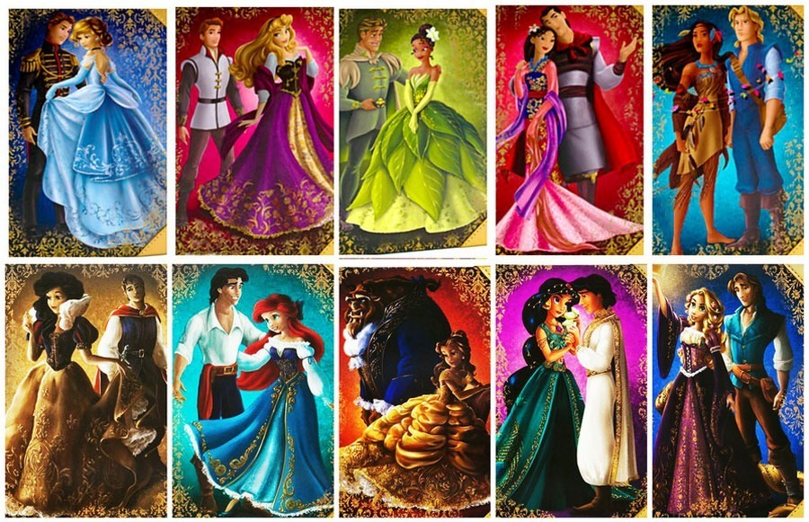 disney-fairytaledesignercollection-parte2-002