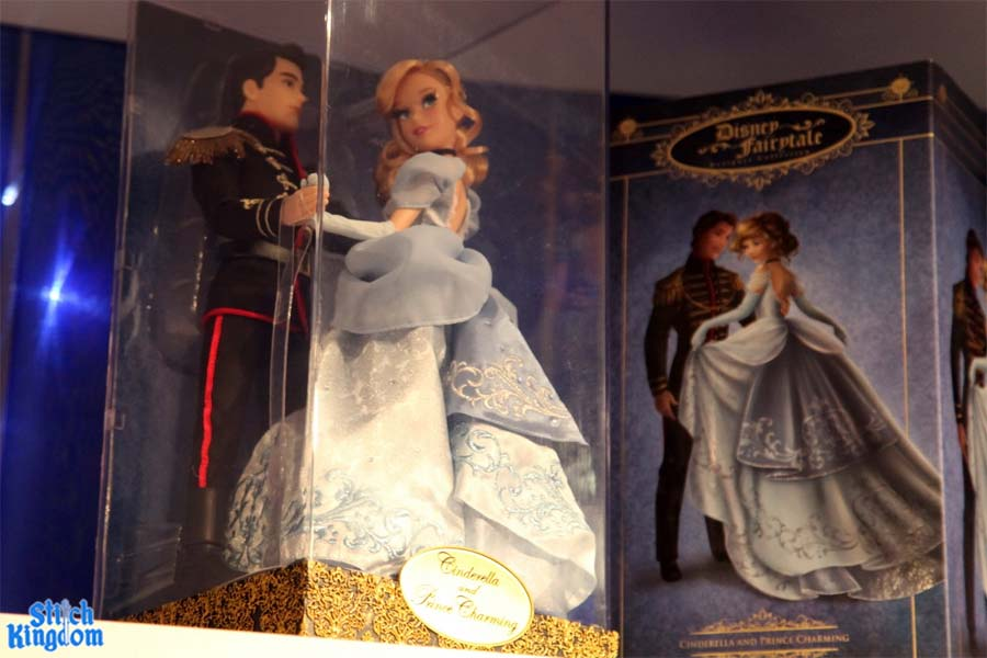 disney-fairytaledesignercollection-parte2-cinderela003