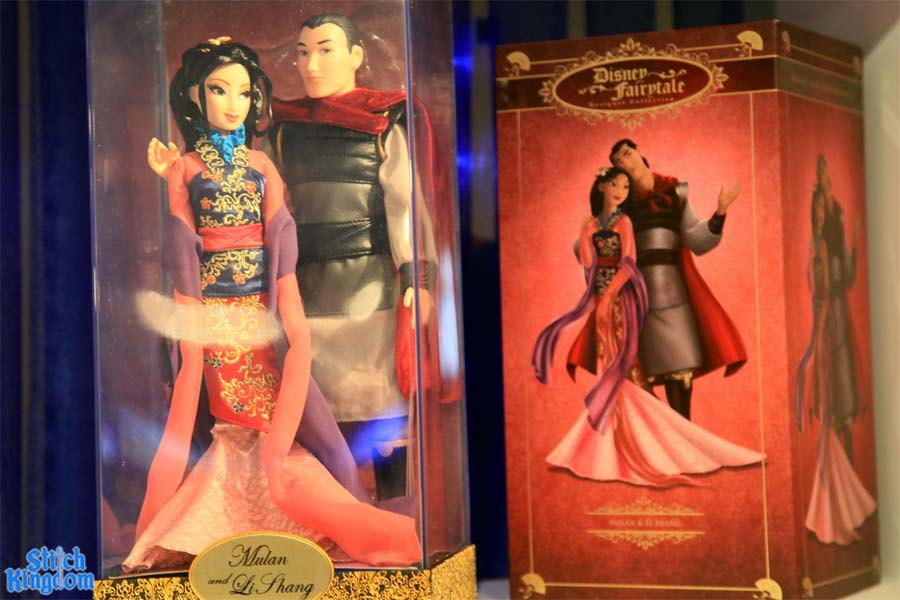 disney--fairytaledesignercollection-parte2-mulan003