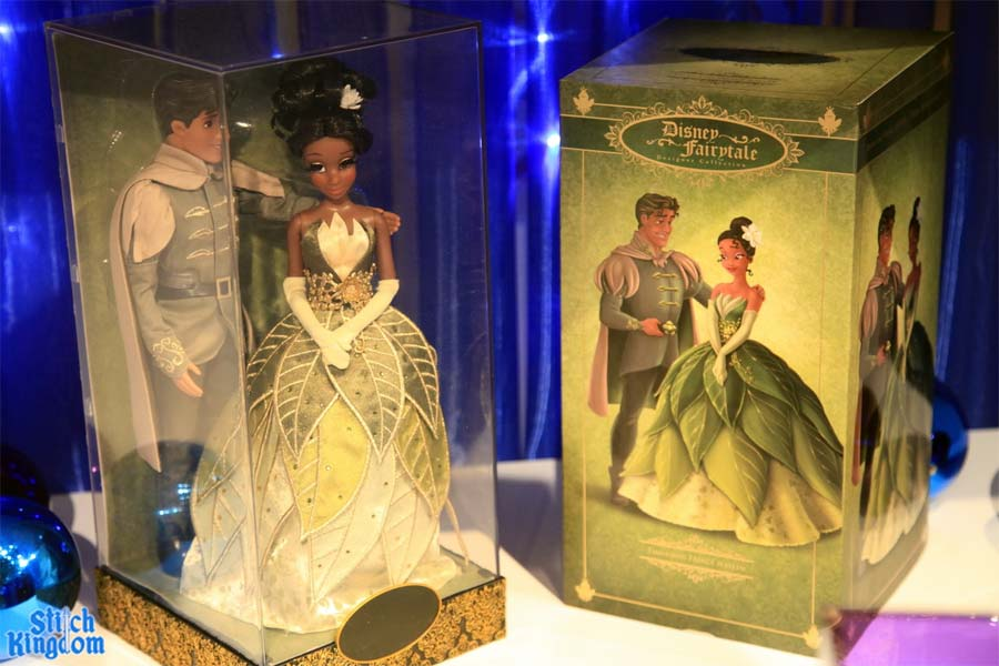 disney-fairytaledesignercollection-parte2-tiana003