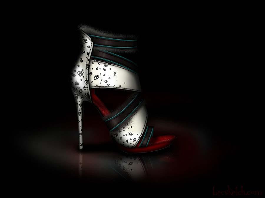disney-sapatos-viloes-cruela