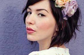 Estilo de blogueira: Keiko Lynn