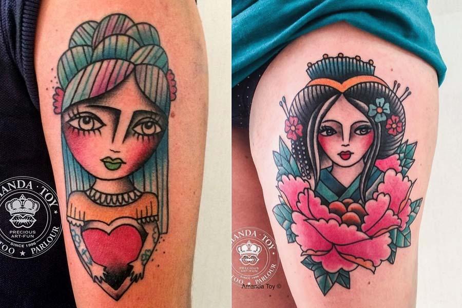 inspiracao-tatuagem-amandatoy003