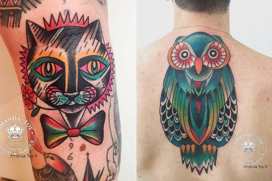 inspiracao-tatuagem-amandatoy004