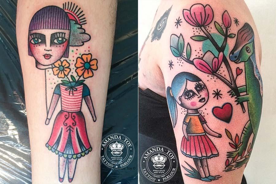 inspiracao-tatuagem-amandatoy005
