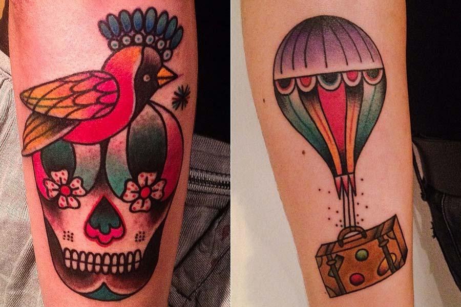 inspiracao-tatuagem-amandatoy006