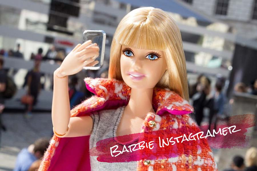 instagram-da-barbie-000