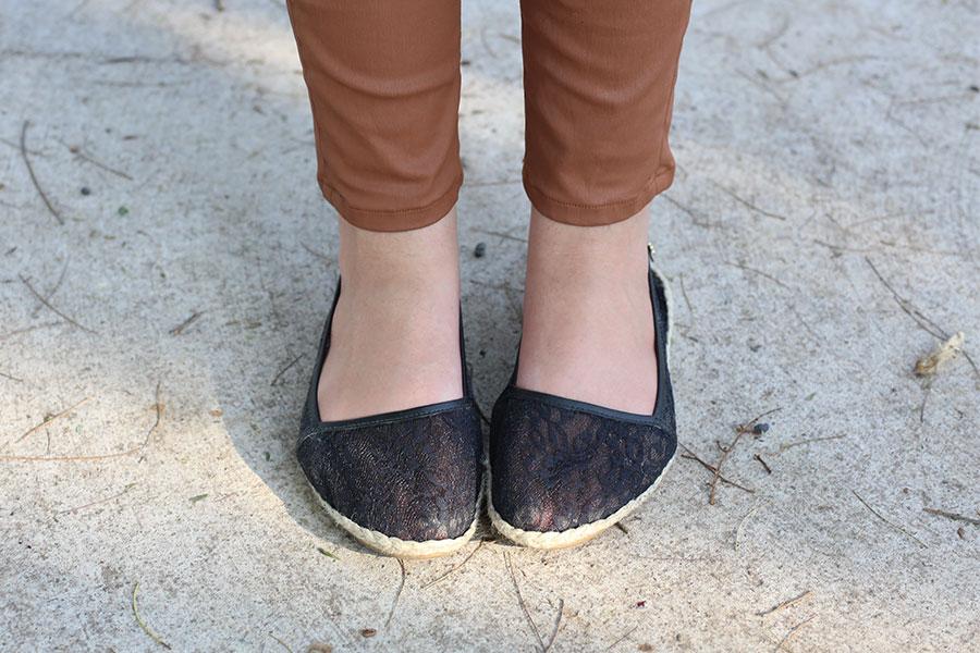 lookdodia405-sapato