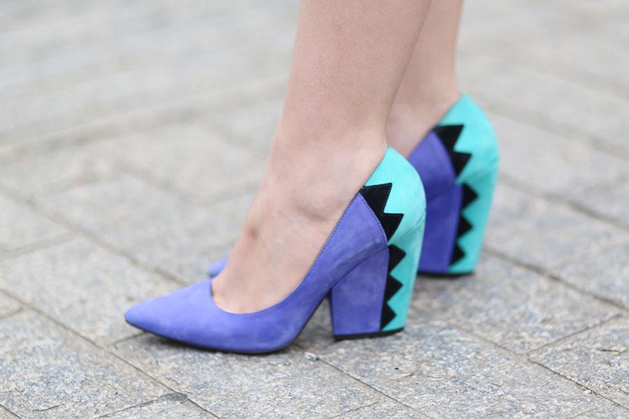 lookdodia406-escarpim