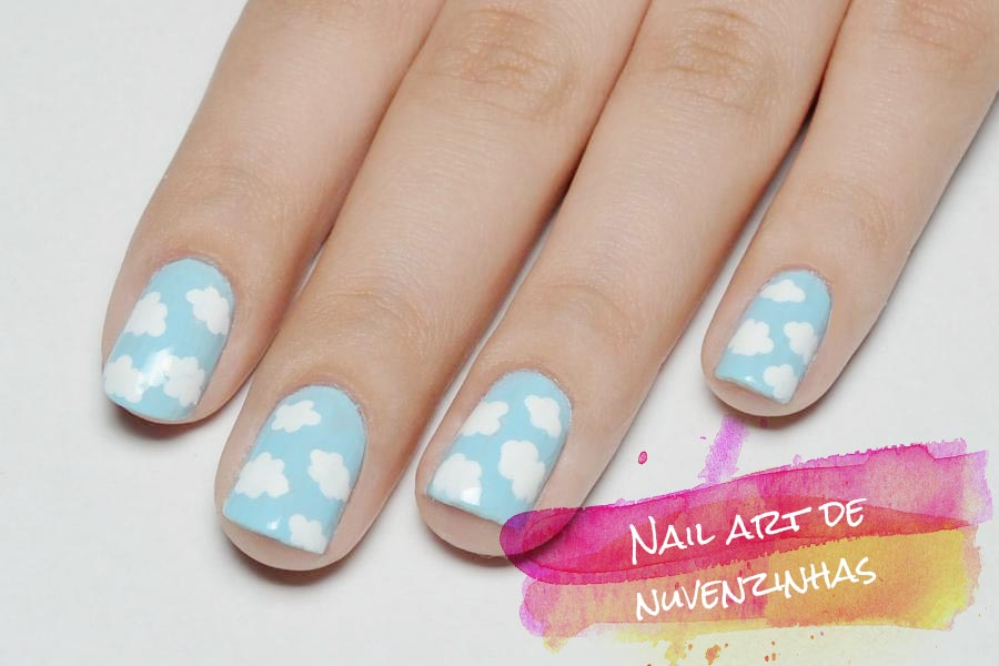 nail-art-nuvem-3