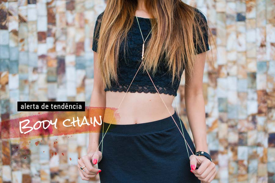 tendencia-body-chain-001