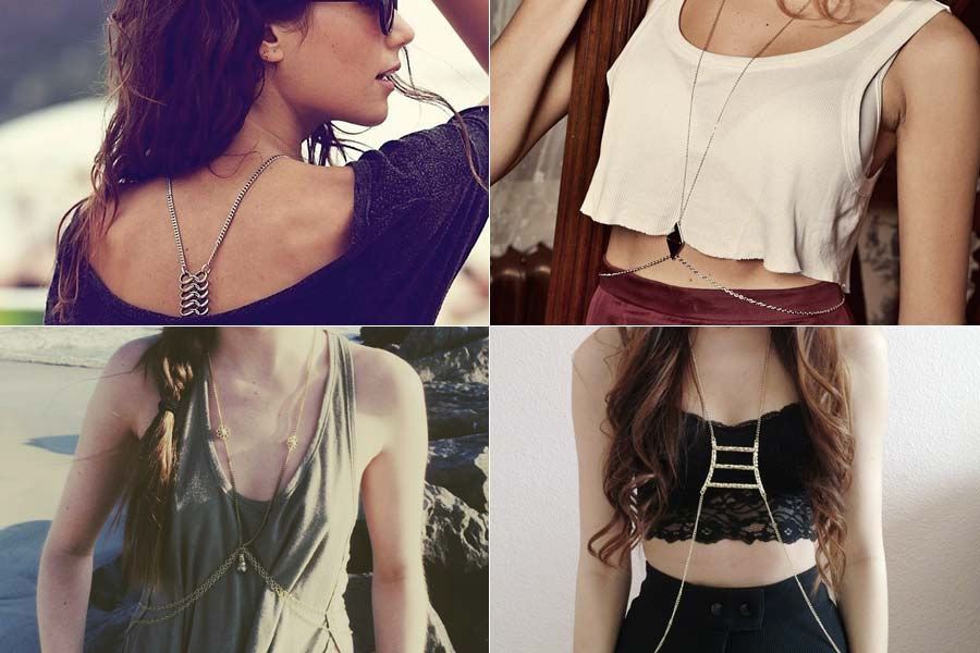 tendencia-body-chain-002