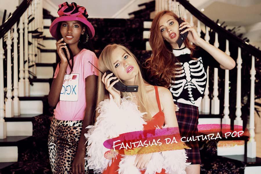 como-usar-fantasia-cultura-pop-001