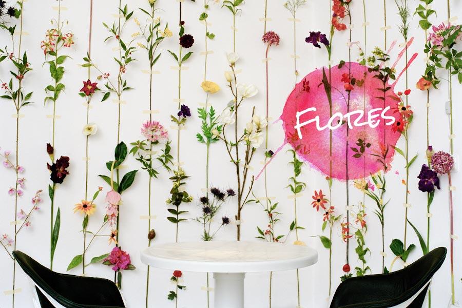 decoracao-flores-006