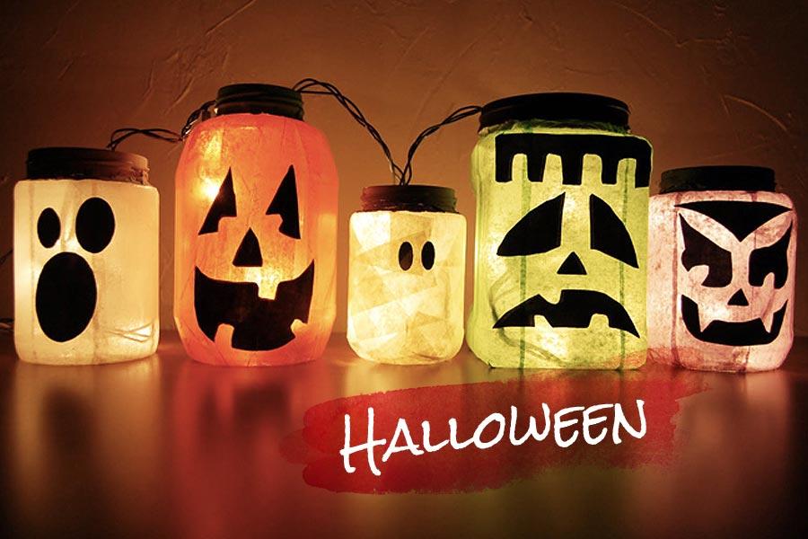 decoracao-halloween-01