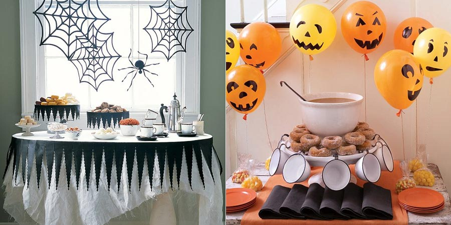 decoracao-halloween-05