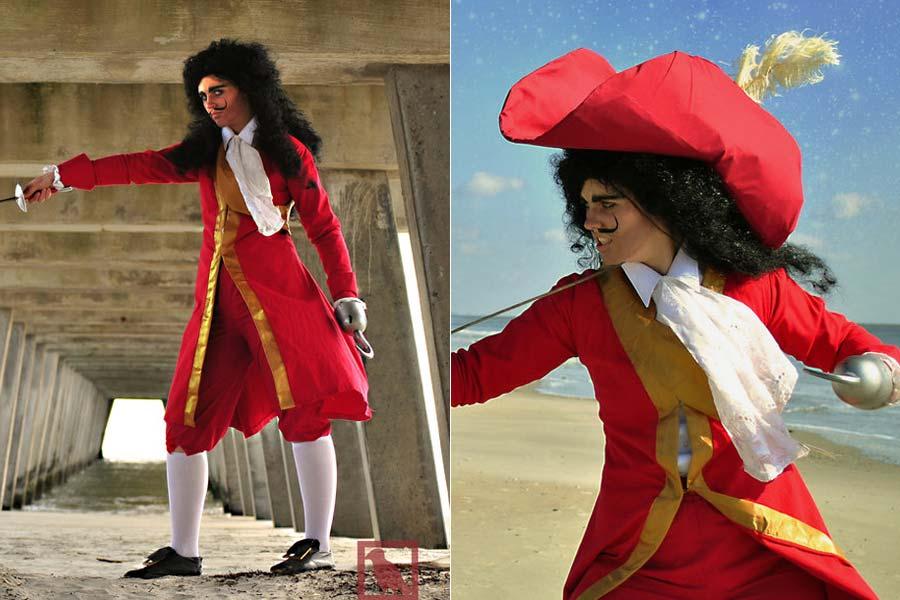 disney-cosplay-viloes-capitaogancho