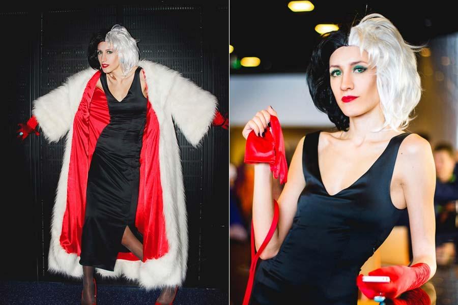 disney-cosplay-viloes-cruela