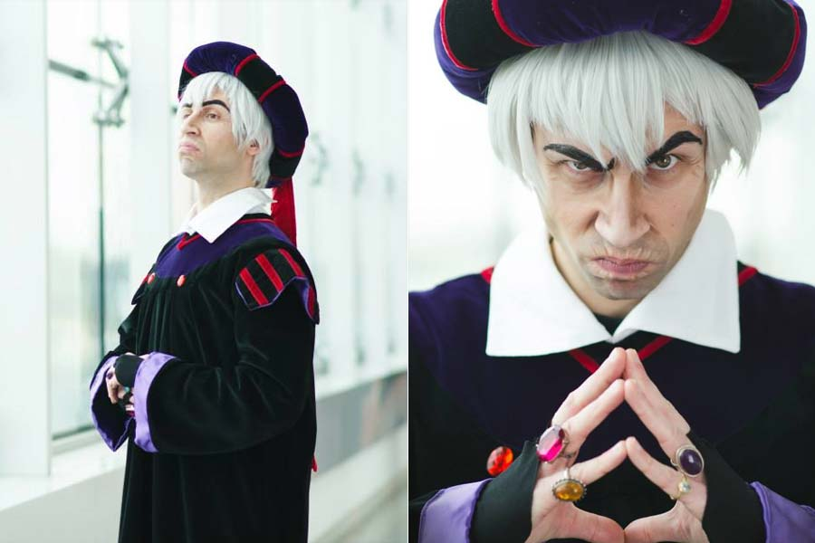 disney-cosplay-viloes-frollo