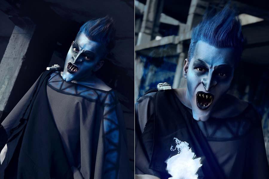 disney-cosplay-viloes-hades
