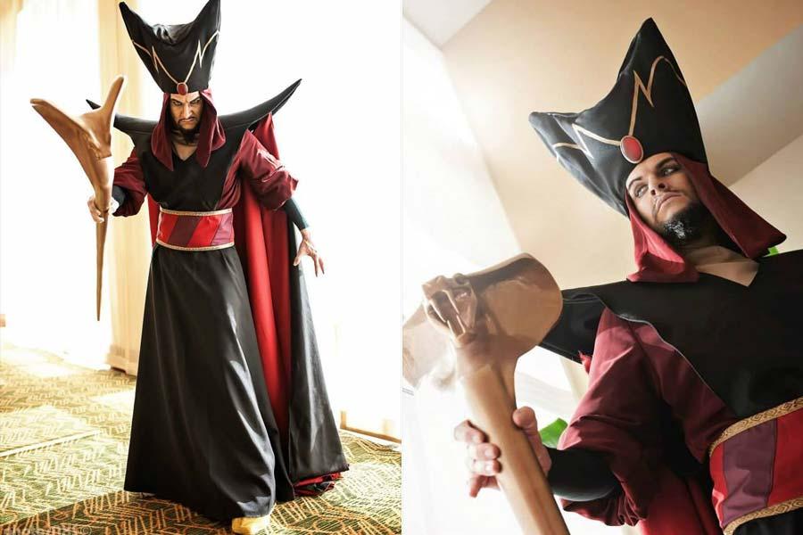 disney-cosplay-viloes-jafar