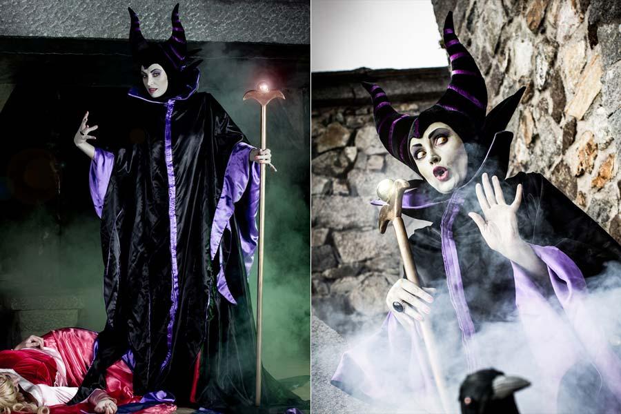 disney-cosplay-viloes-malevola