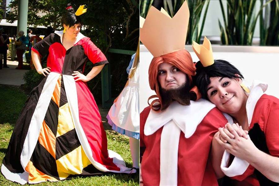disney-cosplay-viloes-rainhadecopas