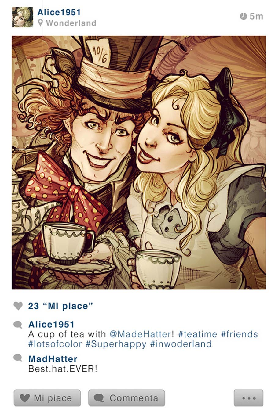 disney-instagram-alice