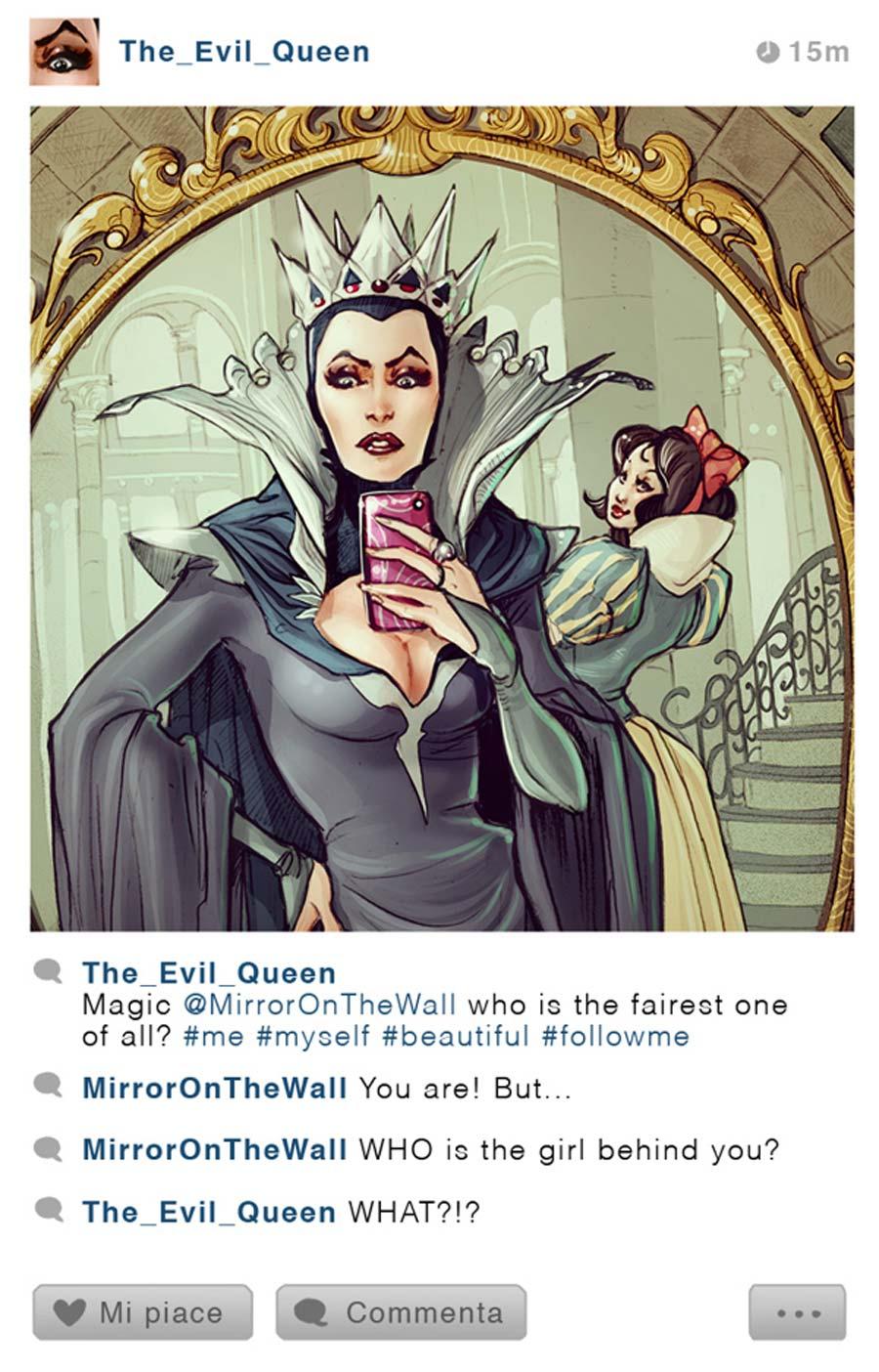 disney-instagram-rainhama