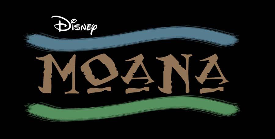 disney-moana-001
