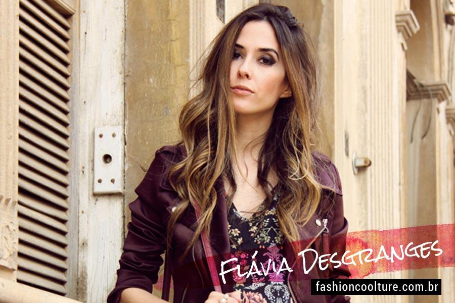 estilo-flavia-desgranges-001