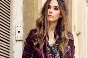 Estilo de blogueira: Flávia Desgranges