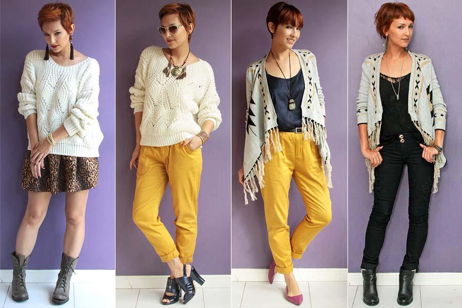 estilo-tamy-yasue-005