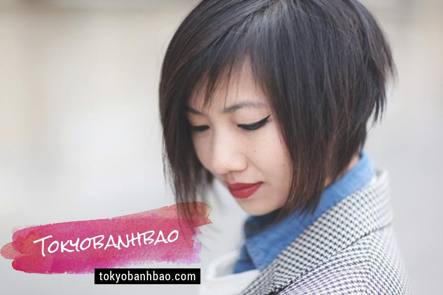 estilo-tokyobanhbao-001
