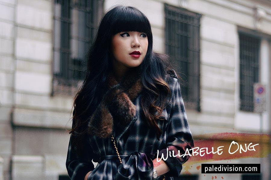 estilo-willabelle-ong-001