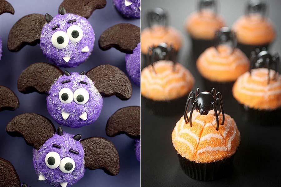 inspiracao-doces-halloween-bakerella001