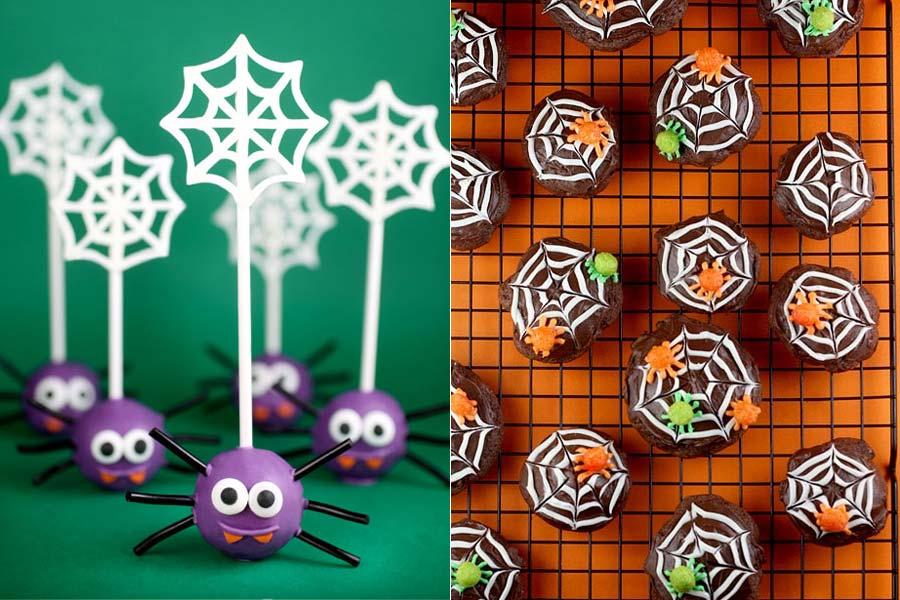 inspiracao-doces-halloween-bakerella005
