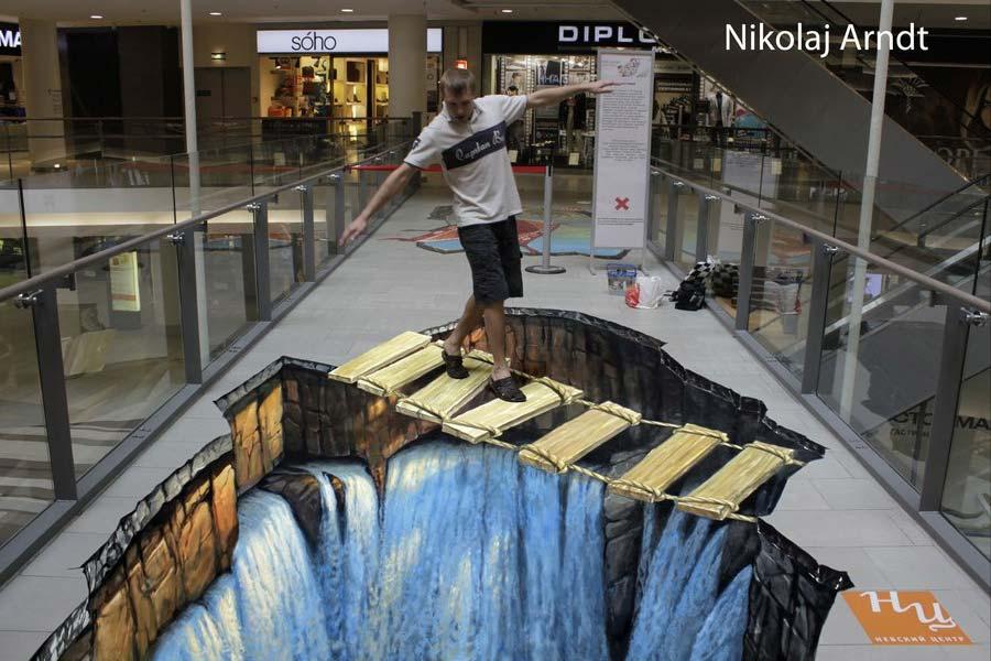 inspiracao-pintura3d-nikolajarndt-003