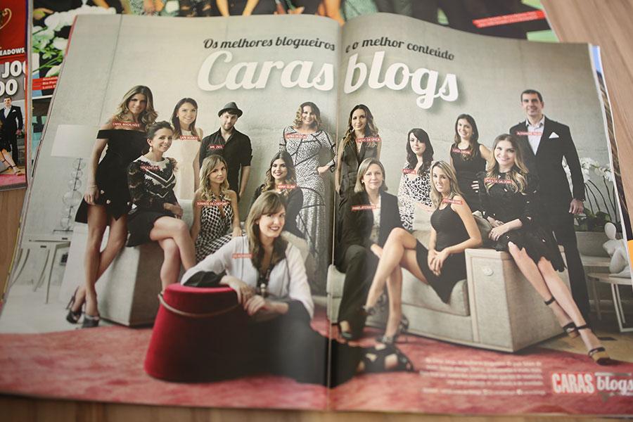 lia-camargo-caras-001