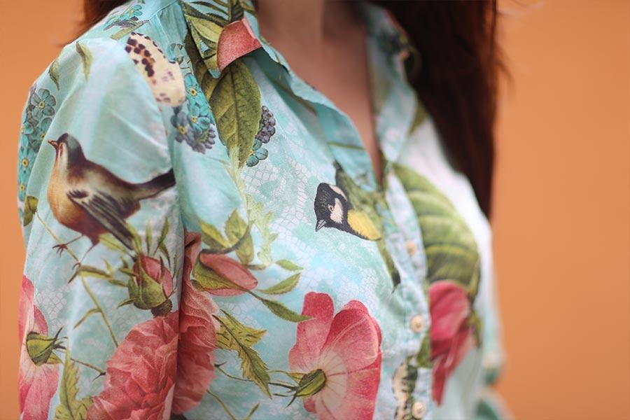 lookdodia408-camisa