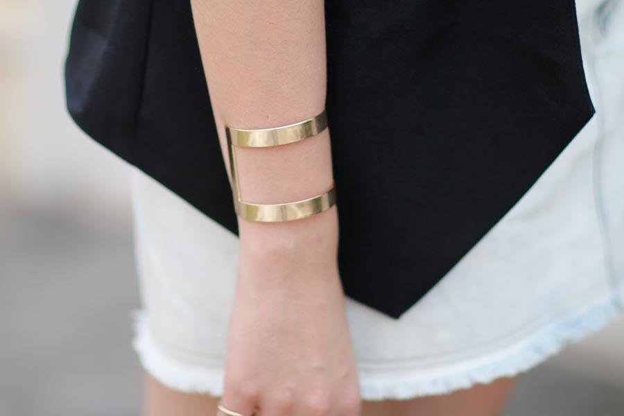 lookdodia409-pulseira