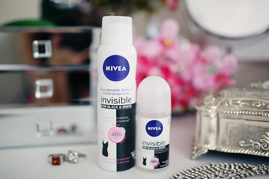 nivea-invisible-dry