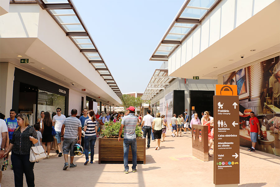 outlet-catarina-002
