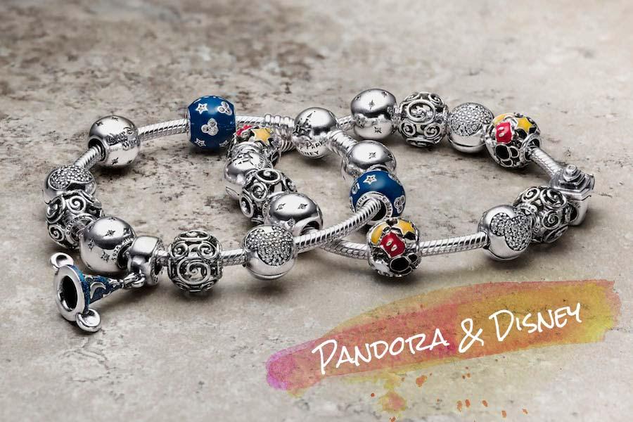 pandora-disney-001