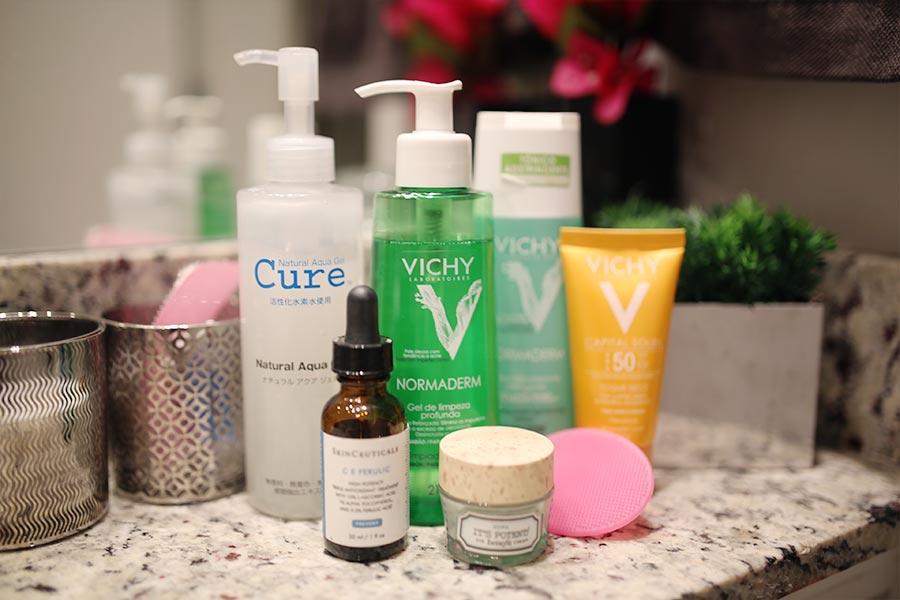produtos-rotina-matinal-pele