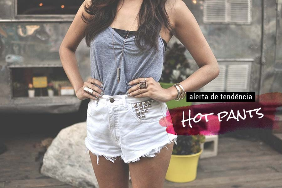 tendencia-hot-pants-001