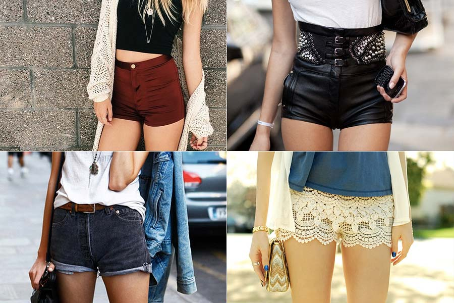 tendencia-hot-pants-002
