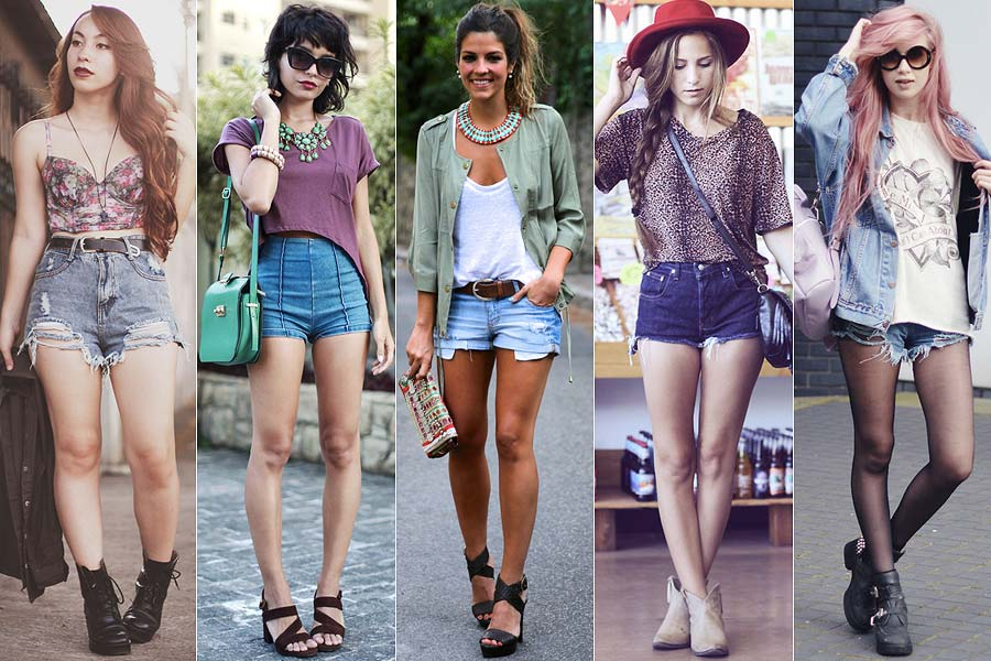 tendencia-hot-pants-003