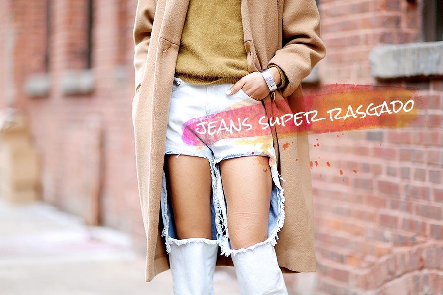 tendencia-jeans-super-rasgado-001